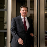 Суд узнал о способности Манафорта назначать нужных людей в Белый дом