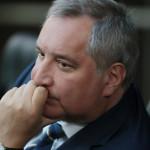 В РАН назвали последствия возможной отмены визита Рогозина в США