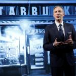 CNN сообщил об интересе экс-главы Starbucks к выдвижению в президенты США