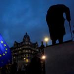 В ЕС заявили о продолжении ратификации соглашения по Brexit