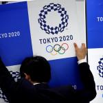 WADA допустило отстранение России от Олимпийских игр в Токио