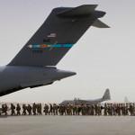 Американские эксперты оценили последствия ухода войск США из Афганистана