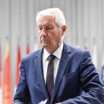 Генсек Совета Европы заявил о кризисе в ПАСЕ из-за конфликта с Россией