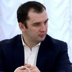 Куратор выборов в мэрии Москвы перейдет на работу в ВЭБ