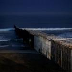 NBC узнал о провальных испытаниях образца стальной стены Трампа