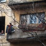 Две трети россиян устыдились развала СССР и «вечной» бедности в стране