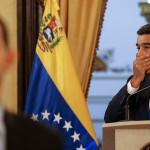 Reuters узнал об отказе ОПЕК выступить в защиту Мадуро