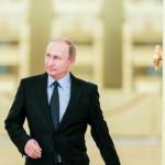 Минюст внес в список иноагентов фонд правозащитницы Алексеевой