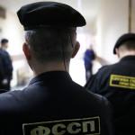 Члена банды Басаева приговорили к четырнадцати с половиной годам