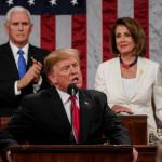 Трамп сообщил о создании новейшей системы ПРО США