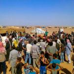 МИД предложил «ликвидировать незаконное военное присутствие США» в Сирии