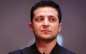 Обедневший олигарх предложил заменить российский газ в Европе украинским