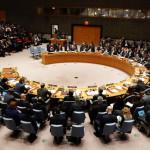 Россия подготовила проект резолюции Совбеза ООН по Венесуэле
