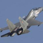 СМИ узнали о заявке Индии к России на покупку комплектов для сборки Су-30