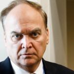 Посол России заявил об установлении «хороших контактов» в Белом доме