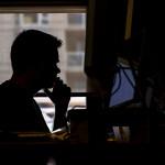 Норвежская разведка приготовилась к усилению хакерских атак из России