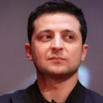 МВД Украины проведет обыски в случае подкупа избирателей штабом Порошенко