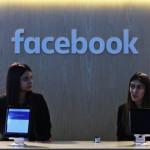 Британские парламентарии обвинили Facebook в нарушении законов