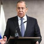 Силуанов сравнил новые санкции США против России с «выстрелом в ногу»
