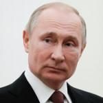 Путин назвал задачи для российских дипломатов