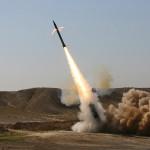 НАТО «решительно поддержало» готовящийся выход США из ракетного договора