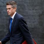 В Минобороны Британии обвинили Россию в желании вернуть Украину и Грузию