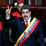 Выборы, отсрочка или война: сценарии политического кризиса в Венесуэле
