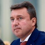 В Госдуме предложили в 20 раз увеличить штраф за оскорбление госсимволов