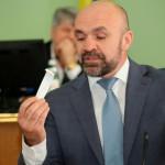 Херсонского депутата обвинили в организации убийства активистки Гандзюк