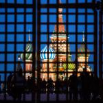 Freedom House вновь отнесла Россию к числу несвободных стран