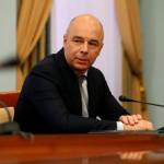 Песков на вопрос о санкциях против России призвал готовиться к худшему