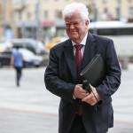 Постпред при ЕС заявил об иссякшем аппетите к антироссийским санкциям