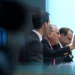 Конгрессмен с Гавайев внесла законопроект против выхода США из ДРСМД