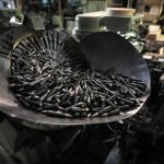 «Ростех» создаст холдинг на базе производителя оружия для спецназа