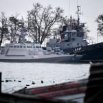 Британского политика исключили из партии из-за планов поездки в Крым