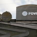 WSJ узнала о «катастрофе» с экспортом нефти из Венесуэлы