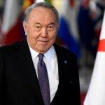 Путин впервые прокомментировал отставку Назарбаева