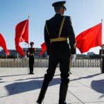 Генштаб заявил о разработке США стратегии «Троянский конь» против России