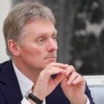 Песков напомнил об интересе бизнеса из США к ПМЭФ на фоне угрозы бойкота
