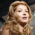 Суд ужесточил наказание для Гульнары Каримовой и перевел ее в колонию