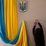 Явка на выборах президента Украины превысила 16%