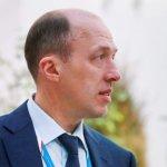 Глава Республики Алтай Бердников ушел в отставку