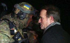Газовый Бойко украинских выборов