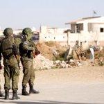 В западной коалиции проанализировали новую стратегию ИГ