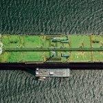 США сочли два порта в России причастными к нарушению санкций против КНДР