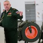 Эксперты из США и России словами Горбачева и Рейгана напомнили об СНВ-3