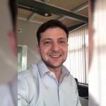 ЦИК ответила на обвинения Зеленского в затягивании признания его победы
