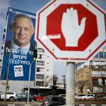 Нетаньяху замахнулся на рекорд Бен-Гуриона