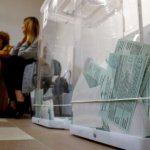 ЦИК переведет систему «Выборы» на «русский Windows»