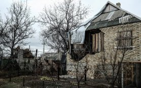 Штаб Зеленского заявил о рисках найти «свинью под елкой» после Порошенко